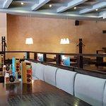 Ресторан Две Палочки