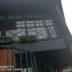 Cote Brasserie - Windsor Photo