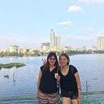 Hanoi Backstreet Tours照片