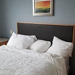 Flagship Resort Photo