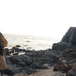 Foto de Dadaepo Beach