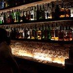 Bilde fra Pisco Bar