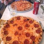 Photo de Pizzeria LungoLago64