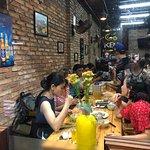 Фотография Oc Ken Restaurant