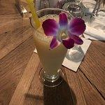 Foto van The Duke S Grill And Bar