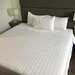 WP Hotel – fotografia