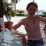 Alva Donna Exclusive Hotel & Spa照片