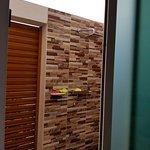 Paradisus Varadero Resort & Spa Photo