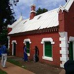 Historical building part 2