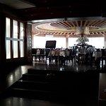 Aseman Hotel