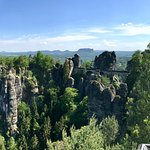 Bastei Photo