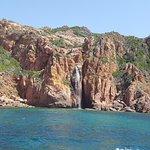 Alpana Excursions en Mer Day Tours ภาพถ่าย