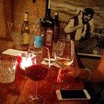 Foto de Trabuxu Wine Bar