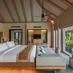 The Ritz-Carlton Cliff Villa With Private Pool 3 Bedroom