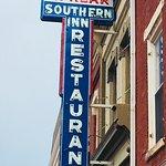 The Southern Inn