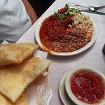صورة فوتوغرافية لـ Tortilla Flats