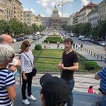 Foto Eating Prague Food Tours by Eating Europe
