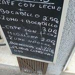 Bar Restaurante L'Estona