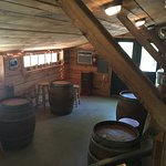 Oxbow Brewing Company รูปภาพ