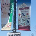 Streetsville ภาพถ่าย