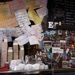 Spadan Cafe