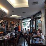Picasso Cafè Photo