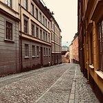 Sodermalm Photo