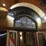 Zappa Bistro fényképe