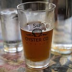 Foto di S & P Oyster Co