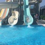 White City Resort ภาพถ่าย