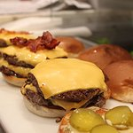 Fantastic Burger