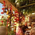 Foto van Mithos Restaurant
