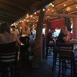 Foto di The Cottage Restaurant