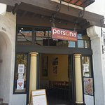Foto de Persona Wood Fired Pizzeria