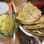 写真Namaste India Indian Restaurant枚