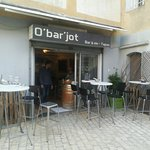 O'bar'jot