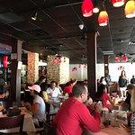 Foto de Miguel's Mexican Restaurant