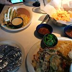 Miguel's Mexican Seafood & Grill照片