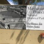 Manhattan Project National Historical Park Image