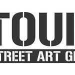 #tourstreetartGDL
