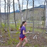 Salomon Spring Running & Walking Series