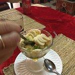 Foto de La Petite Perle d'Essaouira