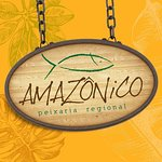 Foto de Amazonico Peixaria Regional