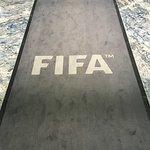 FIFA Headquarters