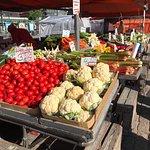 Hakaniemi Market의 사진