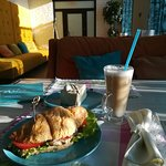Photo of Krem Cafe
