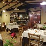 Photo of Osteria La Trave