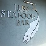 Luss Seafood Bar Photo