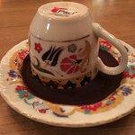 صورة فوتوغرافية لـ Cafe Rumist