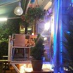 The New Season Restaurant Foto